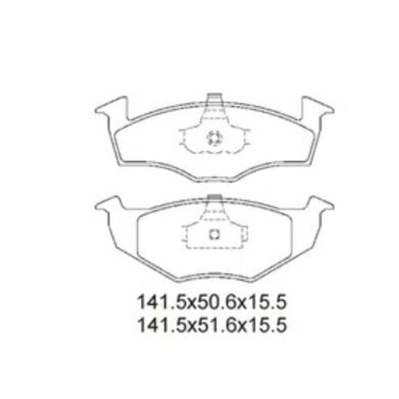 4215834-pastilha-freio-dianteira-sem-alarme-sistema-teves-1400-syl