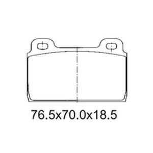 4215877-pastilha-freio-dianteira-traseira-sem-alarme-sistema-teves-1404-syl