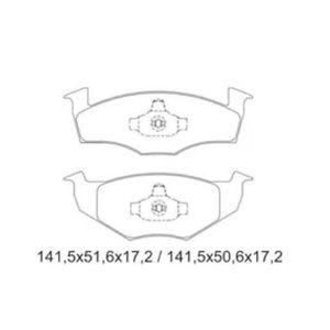 4215931-pastilha-freio-dianteira-sistema-bosch-1410-syl