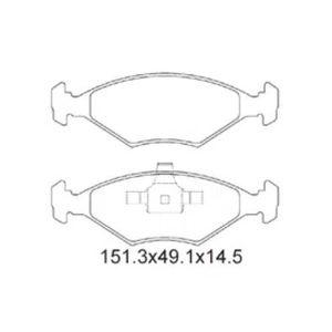 4216008-pastilha-freio-dianteira-sem-alarme-sistema-teves-1417-syl