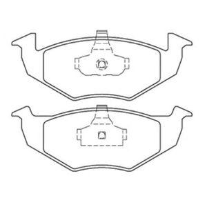 4216016-pastilha-freio-dianteira-sem-alarme-syl