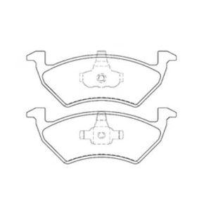 4216024-pastilha-freio-dianteira-sistema-teves-pistao-syl