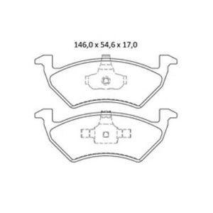 4216041-pastilha-freio-dianteira-sem-alarme-sistema-teves-1421-syl