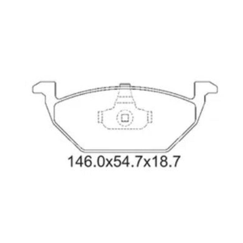 4216466-pastilha-freio-dianteira-sem-alarme-sistema-teves-2041-syl