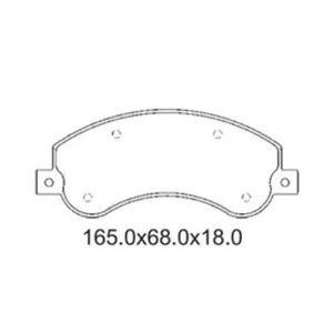 4216521-pastilha-freio-dianteira-sem-alarme-sistema-bosch-2047-syl