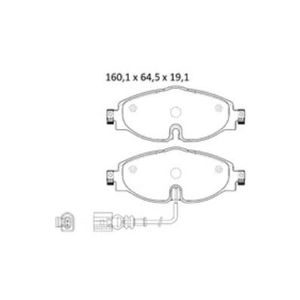 4216555-pastilha-freio-dianteira-com-alarme-sistema-girling-2050-syl