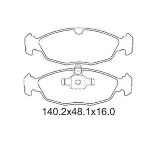 4216687-pastilha-freio-dianteira-sem-alarme-sistema-teves-2099-syl