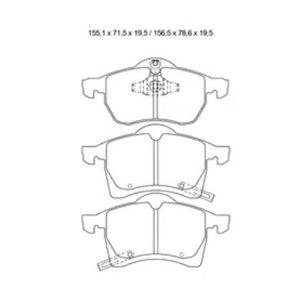 4216741-pastilha-freio-dianteira-com-alarme-sistema-teves-2105-syl
