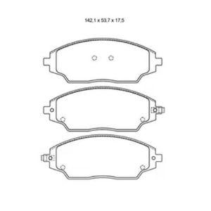 4216768-pastilha-freio-dianteira-sistema-kdac-2115-syl