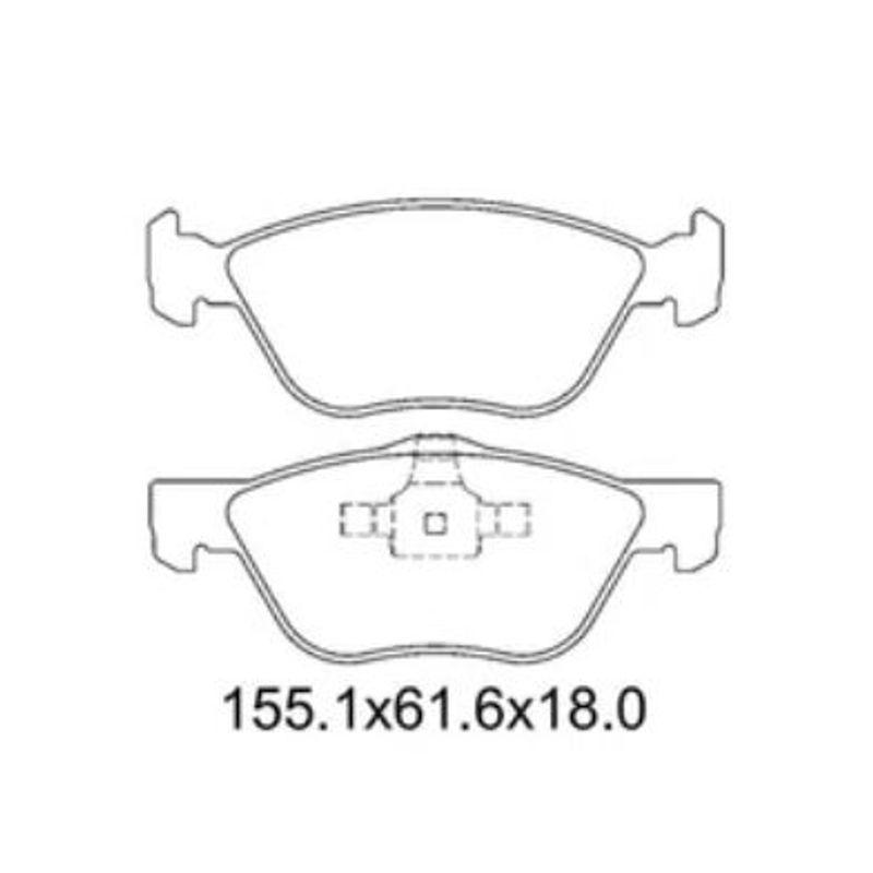 4217063-pastilha-freio-dianteira-sem-alarme-sistema-teves-2185-syl