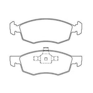 4217080-pastilha-freio-dianteira-sistema-teves-pistao-ferro-fundido-2187-syl