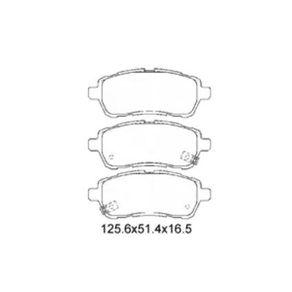 4217233-pastilha-freio-dianteira-com-alarme-sistema-girling-lucas-2235-syl