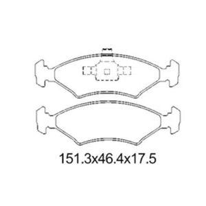 4217241-pastilha-freio-dianteira-sem-alarme-sistema-teves-2237-syl