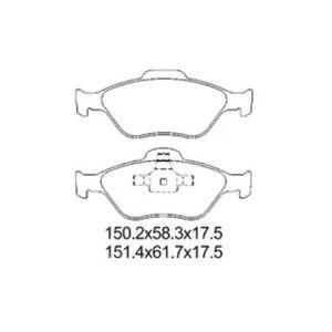 4217250-pastilha-freio-dianteira-sem-alarme-sistema-teves-2238-syl