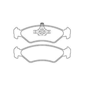 4217268-pastilha-freio-dianteira-sistema-teves-pistao-ferro-fundido-2239-syl