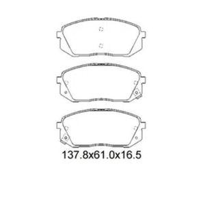 4217896-pastilha-freio-dianteira-com-alarme-sistema-mando-2376-syl