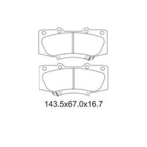 4217951-pastilha-freio-dianteira-com-alarme-sistema-advics-2384-syl