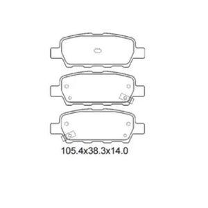 4218167-pastilha-freio-traseira-sem-alarme-sistema-akebono-3178-syl