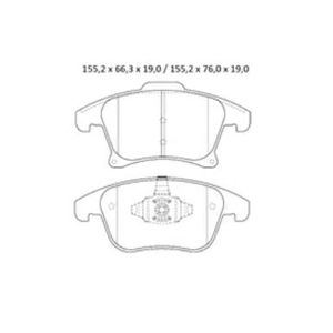 4218523-pastilha-freio-dianteira-sem-alarme-sistema-fomoco-4214-syl