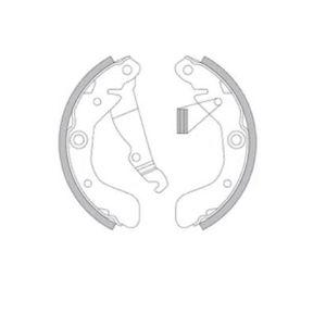 4100093-sapata-freio-sistema-teves-cb416cpa-fras-le