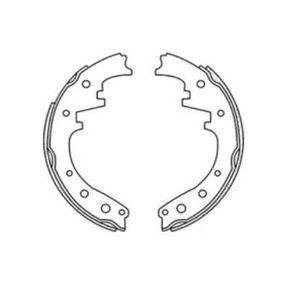4103629-sapata-freio-sistema-bosch-cb51cp-fras-le