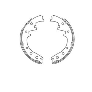 4103696-sapata-freio-sistema-bendix-cb132cp-fras-le