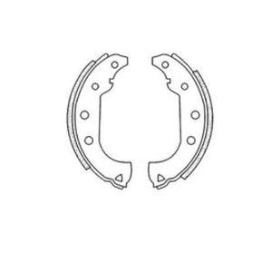 4104102-sapata-freio-sistema-bosch-fi91cp-fras-le