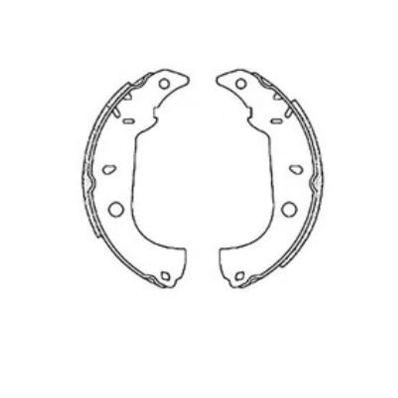 4104579-sapata-freio-sistema-bendix-fi125cp-fras-le