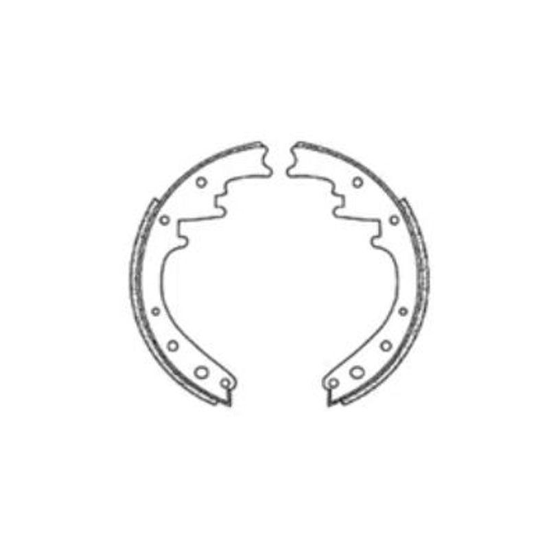 4106130-sapata-freio-mb157cp-fras-le