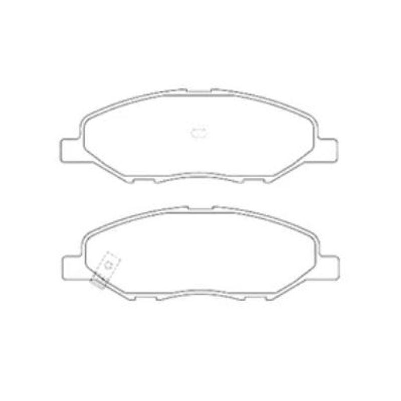 4200942-pastilha-freio-dianteira-sistema-syl