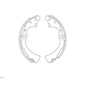 4211464-sapata-freio-sistema-akebono-ni175cp-fras-le