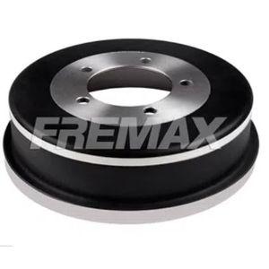 94975-tambor-freio-traseiro-280mm-5-furos-sem-cubo-fremax