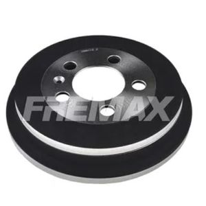 95028-tambor-freio-traseiro-200mm-5-furos-sem-cubo-fremax