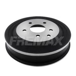 95031-tambor-freio-traseiro-279-5mm-5-furos-sem-cubo-fremax