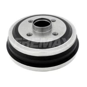 94805-tambor-freio-traseiro-200mm-4-furos-com-cubo-fremax