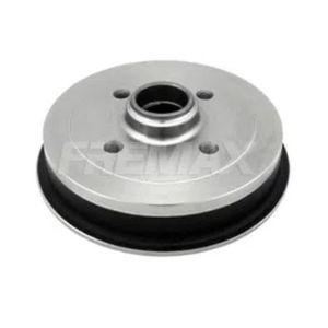 94812-tambor-freio-traseiro-180mm-4-furos-com-cubo-fremax