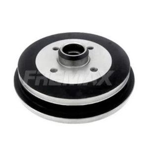 94817-tambor-freio-traseiro-200mm-4-furos-com-cubo-fremax