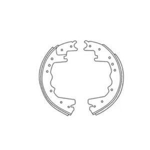 93654-sapata-freio-cb57cp-fras-le