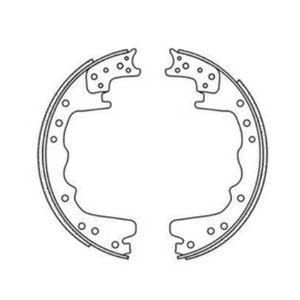93659-sapata-freio-fd101cp-fras-le