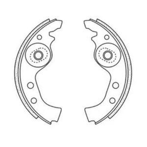 93662-sapata-freio-sistema-teves-fi90cp-fras-le