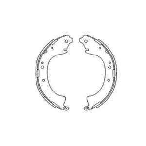 93681-sapata-freio-sistema-akebono-ty326cp-fras-le