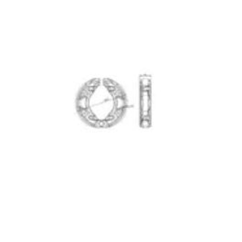 89963-sapata-freio-0323cp-cobreq