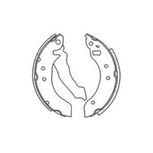 86761-sapata-freio-sistema-varga-fd64cpa-fras-le