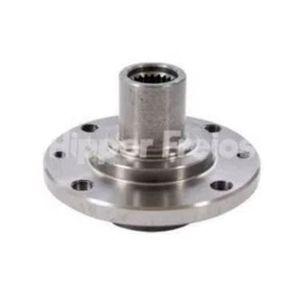 6392075-cubo-roda-dianteiro-4-furos-sem-rolamento-hipper-freios