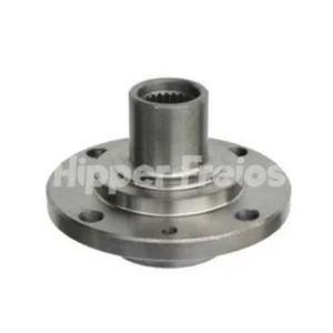 6392121-cubo-roda-dianteiro-4-furos-sem-rolamento-hipper-freios
