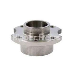 6392792-cubo-roda-traseiro-4-furos-com-rolamento-hipper-freios
