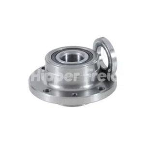 6392857-cubo-roda-traseiro-4-furos-com-rolamento-hipper-freios