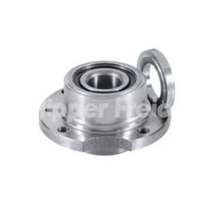 6392881-cubo-roda-traseiro-4-furos-com-rolamento-hipper-freios
