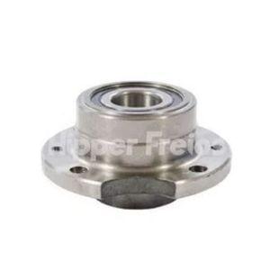 6392890-cubo-roda-traseiro-4-furos-com-rolamento-sem-abs-hipper-freios