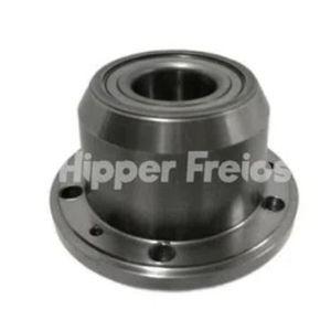 6392920-cubo-roda-traseiro-5-furos-com-rolamento-sem-abs-hipper-freios